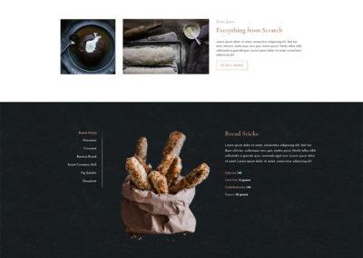 bakery-landing
