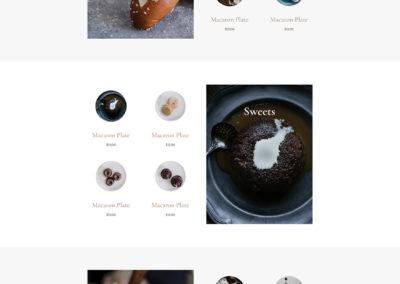 barkery-menu
