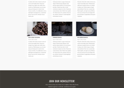 coffee-shop-blog