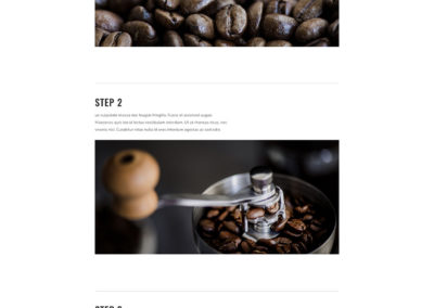 coffee-shop-brew-guide
