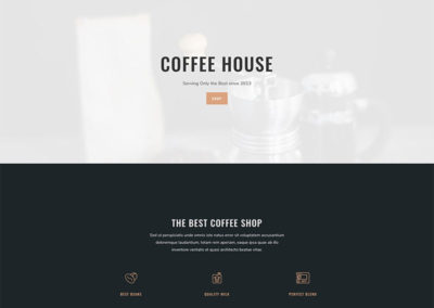 coffee-shop-preview
