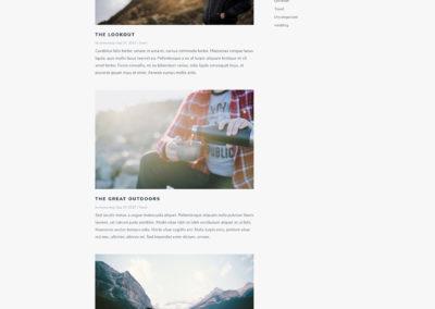 consultant-blog