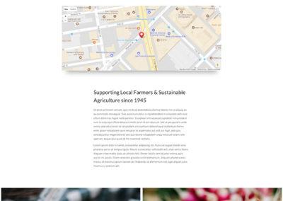 farmers-market-market