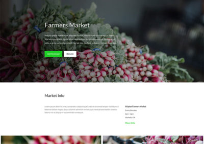 farmers-market-preview
