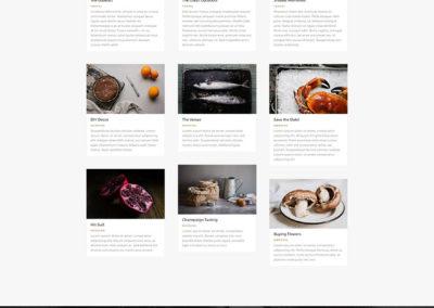 restaurant-blog