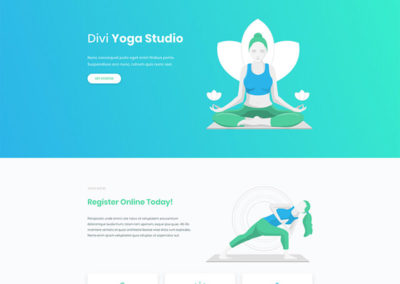 yoga-preview