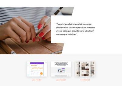 copywriter-portfolio